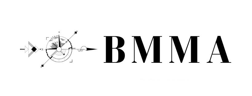 BMMA – Blog Voyage
